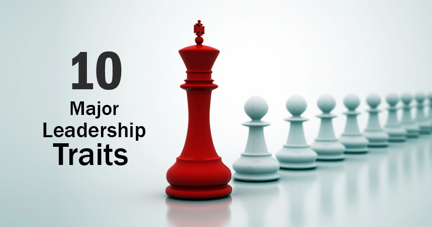 major and leadership No more than 6 credits can overlap with those being counted toward another major or minor individual leadership studies msl 202: leadership and teamwork 2.