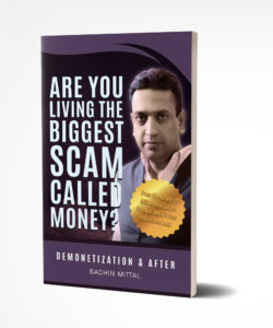 Are you living the biggest scam called Money-Book Cover Front-Mockup