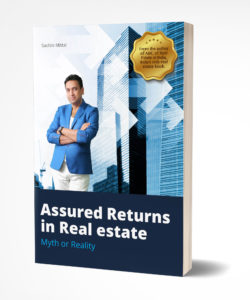 Assured_Returns_in_Real-estate_book_mockup