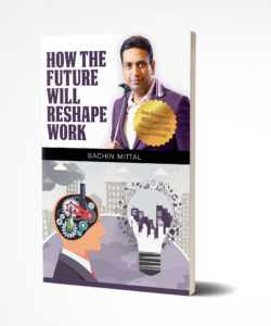How the Future Will Reshape work-Mockup