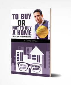 To Buy or not to Buy a Home-Book Cover Front-Mockup