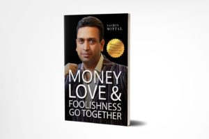 Books on How to make money